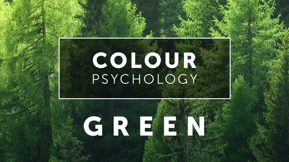 going green a negative effect Why go green explore some of the why go green: 9 reasons to re-examine your lifestyle by connecting more and consuming less, they naturally mitigate the effects of many environmental concerns read more: living a minimalism lifestyle.